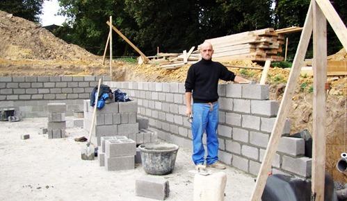Damedenis - Entreprise de construction