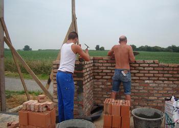 Dame Constructions - Nos réalisations